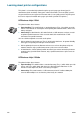 HP 1100d Operation & user's manual - Page 8