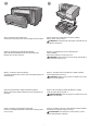 HP 1100d Quick start manual - Page 7