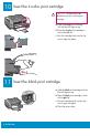 HP Presario 1510 Setup manual - Page 4
