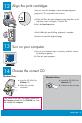 HP Presario 1510 Setup manual - Page 5