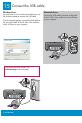 HP Presario 1510 Setup manual - Page 6