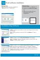 HP Presario 1510 Setup manual - Page 7