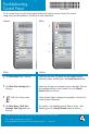HP Presario 1510 Setup manual - Page 8