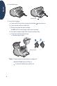 HP 952c - Deskjet Color Inkjet Printer Network manual - Page 8