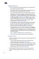 HP 952c - Deskjet Color Inkjet Printer Operation & user's manual - Page 6