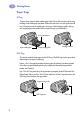 HP 952c - Deskjet Color Inkjet Printer Operation & user's manual - Page 8