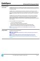 HP ProLiant ML310e Generation 8 (Gen8) Quickspecs - Page 4