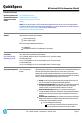 HP ProLiant ML310e Generation 8 (Gen8) Quickspecs - Page 7