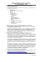 HP Workstation xw6200 Frequently asked questions manual - Page 4