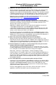 HP Workstation xw6200 Frequently asked questions manual - Page 5