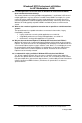 HP Workstation xw6200 Frequently asked questions manual - Page 6