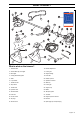 Husqvarna 326RJX Operator's manual - Page 5