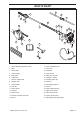 Husqvarna 327P4 Operator's manual - Page 5