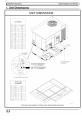 ICP PAB036N1HA Installation instructions manual - Page 2