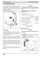 ICP PAB036N1HA Installation instructions manual - Page 4
