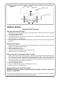 Audiovox EZCPT Installation manual and owner's manual - Page 5