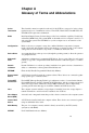 Intel SRCZCRX - RAID Controller Storage Hardware user's manual - Page 28