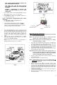 Jiffy 30 Series Operating manual/parts manual - Page 4
