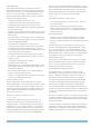 Juniper JUNIPER CARE PLUS SERVICES Datasheet - Page 3