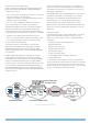 Juniper JUNIPER CARE PLUS SERVICES Datasheet - Page 4
