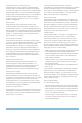Juniper JUNIPER CARE PLUS SERVICES Datasheet - Page 5