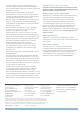 Juniper JUNIPER CARE PLUS SERVICES Datasheet - Page 6