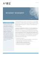 Juniper RESIDENT ENGINEER Datasheet - Page 1