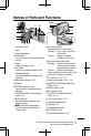 JVC Everio GZ-MS250U Basic user's manual - Page 5