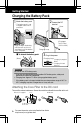 JVC Everio GZ-MS250U Basic user's manual - Page 6