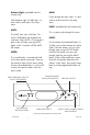 Bel Canto eVo2i Operation & user's manual - Page 6