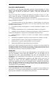ACRONIS TRUE IMAGE 9.1 - ENTERPRISE SERVER Operation & user's manual - Page 3