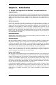 ACRONIS TRUE IMAGE 9.1 - ENTERPRISE SERVER Operation & user's manual - Page 7