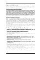 ACRONIS TRUE IMAGE 9.1 - ENTERPRISE SERVER Operation & user's manual - Page 8