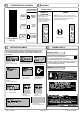 Billy Goat BC2401H Operator owner's manual - Page 4