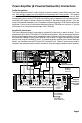 Ada Cinema Rhapsody Mach II Installation manual - Page 6