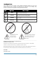 Dell OptiPlex 780-USFF Operation & user's manual - Page 2