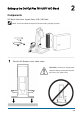Dell OptiPlex 780-USFF Operation & user's manual - Page 6