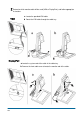 Dell OptiPlex 780-USFF Operation & user's manual - Page 7