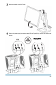 Dell OptiPlex 780-USFF Operation & user's manual - Page 8
