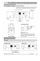 Frigidaire LRA087AT710 Use & care manual - Page 5