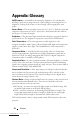 Dell 1410X - XGA DLP Projector Operation & user's manual - Page 54