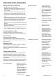 Maytag AGR4400ADW Service - Page 6