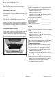 Maytag AGR4400ADW Service - Page 8