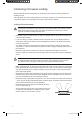 Kenwood K23CSS12 Instruction manual - Page 6