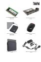 Lenovo ThinkPad 2771 Reference manual - Page 2