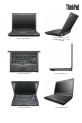 Lenovo ThinkPad 2771 Reference manual - Page 3