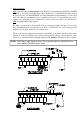 Maytag MDG-50 Installation manual - Page 29