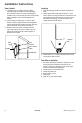 Maytag AFU1202BW Service - Page 6
