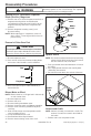 Maytag 1324704M Service - Page 23