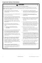 Maytag 1324704M Service - Page 5